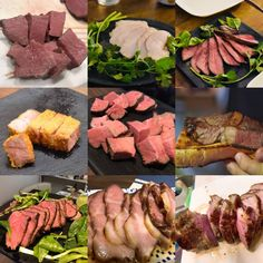 Sous Vide, Steak, Cooking Recipes, Dishes, Kitchen, Food, Kitchens, Cooking, Chef Recipes