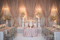 Melissa & Andrew - 07.11.2015 - Wedding Decor Toronto Rachel A. Clingen Wedding & Event Design