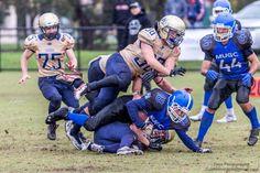 Stealing the ball #sports #football