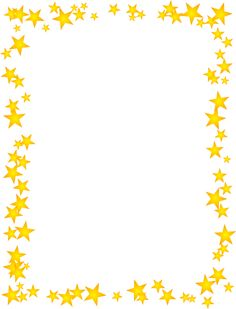 stripes page border stars stripes border clipart 4th of july