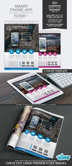 Infographic Tutorial infographic tutorial illustrator cs3 templates for flyers : 1000+ ideas about Photoshop Application on Pinterest | Photoshop ...