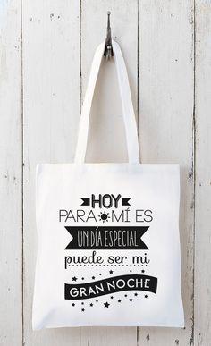 71303b99f bolsas de teles personalizadas / regalos de boda www.lafabricademariana.com