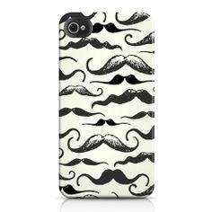 moustache merchandise | ... moustache merchandise out there than you ever could have imagined