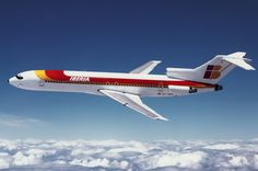 Flights with IBERIA Airlines      http://www.carltonleisure.com/airlines/iberia-airlines/