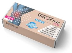 Knee Active Plus Fitness Workouts, Rheumatic Diseases, Plastic And Reconstructive Surgery, Knee Osteoarthritis, Randomized Controlled Trial, Systems Biology, Diabetic Neuropathy, Alternative Therapies, Knee Pain