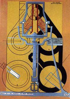 Francis Picabia, 00002267-Z