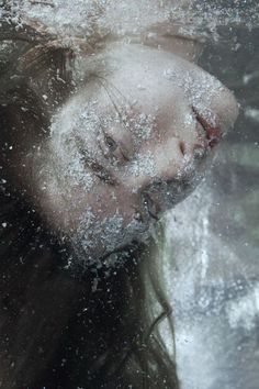 ➳✿Origin, face and bubbles➳✿   ➳✿By Marta Bevacqua➳✿    ➳✿Our unic bubbles➳✿   ➳✿Nuestras únicas burbujas➳✿   Photography/ Fotografía de retrato