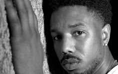 """Michael B. Jordan & More Star in Powerful New Police Violence PSA In """"Against the Wall,"""" Jordan, Michael K. Williams, Danny Glover, and more are held up as if at gunpoint while audio footage of police killings of black men plays."""