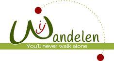 Walk of Wisdom, Mookerheide-Grave You'll Never Walk Alone, Walking Alone, Wisdom, Logo, Climbing, Hiking, Fitness, Holiday, Ideas