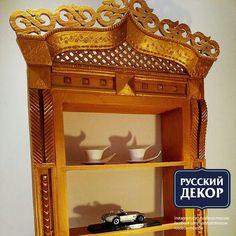 СТЕЛЛАЖ ОТКРЫТЫЙ ТУРАНДОТ⠀ Размер 105х200х24 см⠀ Цена 35 000 рублей.⠀