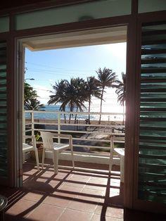 Condo vacation rental in Luquillo from VRBO.com! #vacation #rental #travel #vrbo