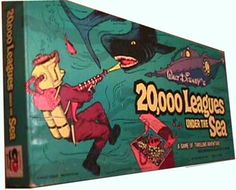 1960S Board Games | Board Games + Other Toys... IN SEARCH OF THIS VINTAGE GAME, BUT GARAGE SALES ARE HERE SO MaYbE I WILL FIND ONE, SMILES... YOU HAVE 1 YA MAY WANNA SALE FOR A GOOD PRICE? JUST LET ME KNOW PLEASE?