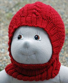 1000 Images About Kids Knits On Pinterest Free Knitting