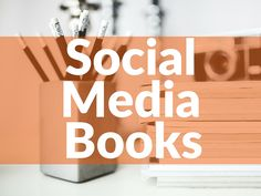Social Media Books, Social Media Quotes, My Books, Books To Read, Reading Books, Social Media Influencer, About Me Blog, Pinterest Board, Advice
