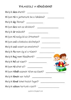 JujoBoro: Játékos feladatok magyar órára Board Game Template, Leo, Secondary School, Kids And Parenting, Kids Learning, Motivational Quotes, Preschool, Language, Classroom