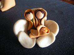 Presépio Raising Canes, Nativity Sets, Clay Design, Christmas Nativity, Clay Crafts, Cricut, Halloween, Holiday, Gifts