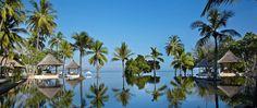 Boutique Hotels Lombok - Unsere Top Empfehlungen