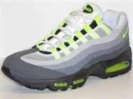 L'uso frequente delle calzature sportive può portare alla formazione di cattivi odori, dovuti ai batteri che proliferano sui residui di sudore accumulatisi a causa della scarsa traspirazione. <3