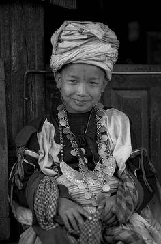 La Belleza de las culturas...