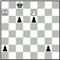 P1102117  Yaakov Mintz  862 Variantim 09/2000  (2+5) C+  ser-h#14   1. e5 2. e4 3. e3 4. g1=D 5. Dg4 6. e2 7. e1=L 8. La5 9. a1=T 10. Td1 11. Ld8 12. Kc7 13. Dc8 14. Td7 e8=S#