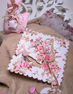 Anastasia, Gift Wrapping, Scrapbook, Baby, Gifts, Cool Art, Creativity, Christening, Cards