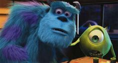 Disney and Pixar movie quiz: 25 quotes from animated favorites (part 2)   Deseret News