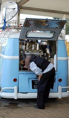 buspresso.....lol!