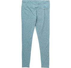 Women's [ak] drirelease® Wool PANT
