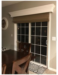 Sliding Door Shades, Sliding Door Coverings, Glass Door Coverings, Patio Door Coverings, Sliding Door Curtains, Sliding Door Window Treatments, Kitchen Window Treatments, Patio Door Blinds, Glass Door Curtains