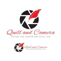 Create a Logo for an Internationally Acclaimed Photoshop Instructor by VA Studio