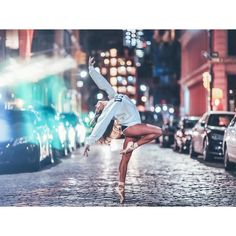 likes, 629 comments - Brandon Woelfel (Brandon Woelfel) on I . - Sport - likes 629 comments Brandon Woelfel (Brandon Woelfel) on I - Dance Photography Poses, Dance Poses, Tumblr Photography, Creative Photography, Bulb Photography, Dance Picture Poses, Photography Outfits, Free Photography, Photography Courses