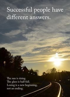 Succesful People Have Different Answers Succesful People, Our Love Quotes, Poem A Day, Introvert, Infj, Writing Poetry, Looking For Love, Positive Life, New Beginnings