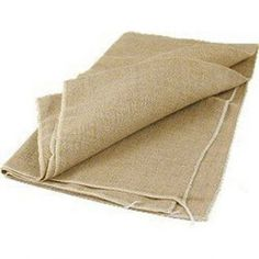 Top quality heavy weight scrim