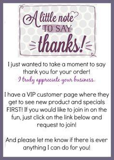www.facebook.com/groups/jamiesvipgroup