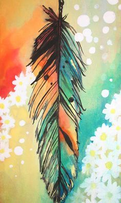 Peace / Love / hippie / Happiness / Dream Catcher / Art / Free / Flower / Hope / Moon / Universe / Light / Tattoo / Sky / Yoga / Meditation / Colors / Green / Day and Night / Free Spirit / Feathers