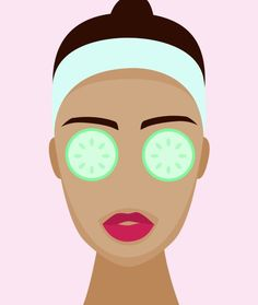 How To Nurture Dull Skin: Latina Beauty and Skincare Tips #embraceyourface #sponsored