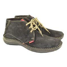 Imágenes De Fur Mejores Y 169 Shoes Zapatos Hombre Fashion Loafers SwTpqOC