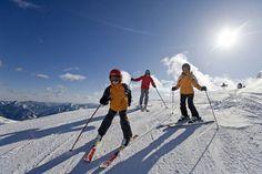 #Skiresorts #Ebensee_am_Traunsee http://www.skinfotel.com/best-ski-resorts-in-austria-ebensee-am-traunsee.html