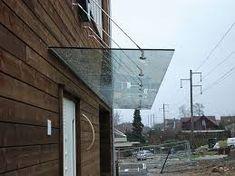 Image result for glass takoverbygg