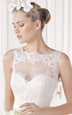 cheap-wedding-dresses-evwedding.com