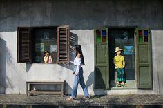 อ.พบพระ จ.ตาก กับสถานที่ท่องเที่ยวที่สำคัญ นักท่องเที่ยวสามารถแวะไปเที่ยวชมได้เพราะอยู่ติดกับถนนเส้นทางสายแม่สอด-อุ้มผาง … Painting, Art, Art Background, Painting Art, Kunst, Paintings, Performing Arts, Painted Canvas, Drawings