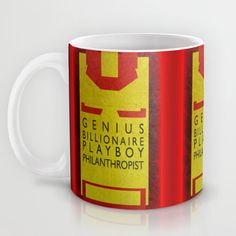 http://society6.com/product/gbpp_mug?curator=michellemurphy