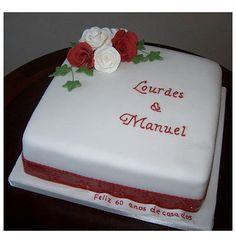 Nandhini Birthday Cake