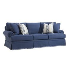 Super Hickory Chair St Charles Sofa 2601 88 Shopping Sofa Bralicious Painted Fabric Chair Ideas Braliciousco