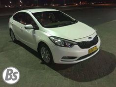 Kia Cerato 2013 Muscat 115 000 Kms  3200 OMR  Faysal 9784 0707  For more please visit Bisura.com  #oman #muscat #car #classified #bisura #bisura4habtah #carsinoman #sellingcarsinoman #kia #cerato