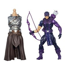 Marvel Legends Infinite Series Marvel's Hawkeye 6-Inch Figure, http://www.amazon.com/dp/B00NYZPHA6/ref=cm_sw_r_pi_awdm_l43Yvb1ECNCZZ