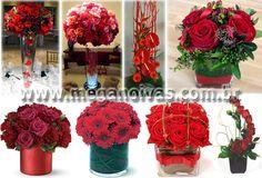 Resultados da Pesquisa de imagens do Google para http://www.meganoivas.com.br/blog/2009/set/decoracao_casamento_vermelho_arranjos_florais.jpg