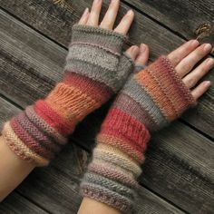 Mix Fingerless from the soft fruit desserts. Unmatched by dwarfs, $44.00