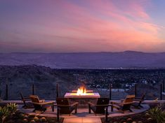 Coachella Festival with Smart Car/Mercedes Benz - The Style Traveller Palm Springs Hotels, Hotels And Resorts, Best Hotels, Amazing Hotels, Luxury Resorts, Mirage Hotel, Rancho Mirage, Coachella Valley, World Pictures
