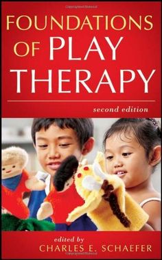 16 best play therapy references images on pinterest art therapy foundations of play therapy by charles e comprehensive reference provides up to date and insightful coverage of all of the major theoretical models of play negle Choice Image